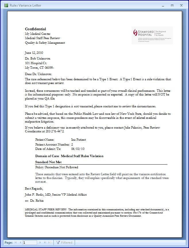 Application letter writing rules editing and proofreading services at owled essays spiritdancerdesigns Image collections